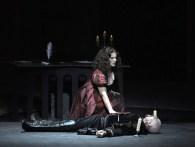 Tosca (5)