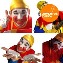 pagliacci