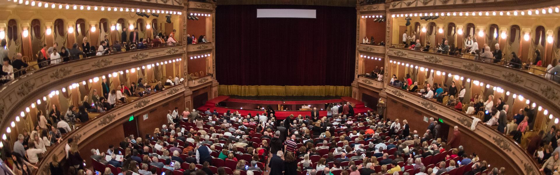 teatro-avenida