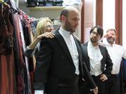 Juventus Lyrica - La traviata (ensayos) (5)