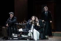 La traviata - 2019 - Juventus Lyrica (5)
