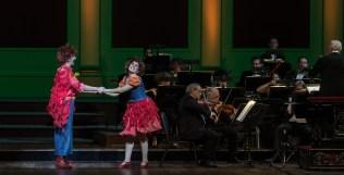 Juventus Lyrica - Teatro Colon 06