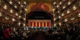 Juventus Lyrica - Teatro Colon 08