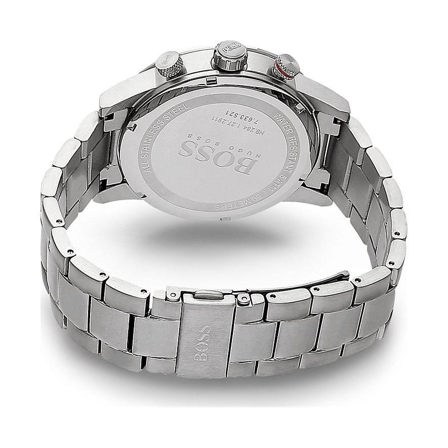 boss-chronograph-rafale-1513509_87334104_1