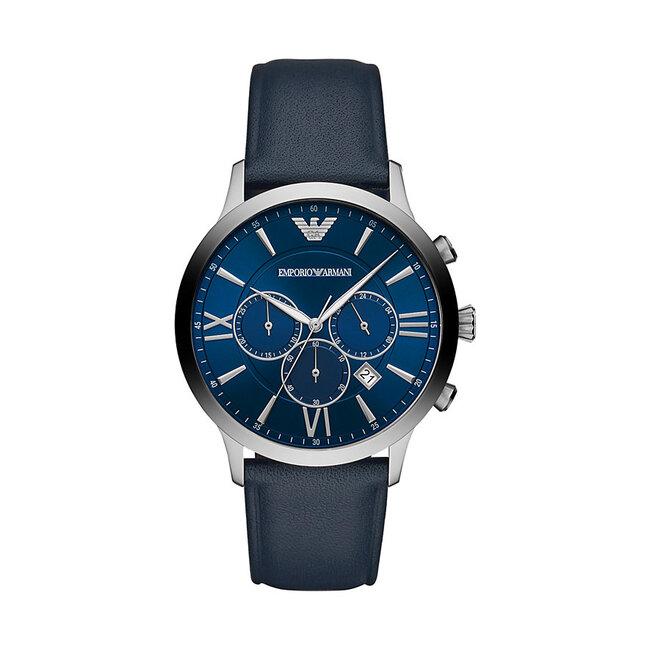 emporio-armani-chronograph-ar11226_87675734