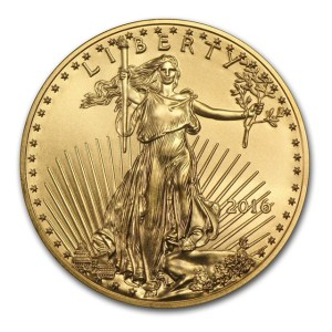 american-eagle-1-oz-gold-div-1