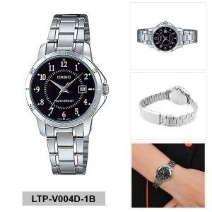 /tmp/con-5e909f693cc3c/14149_Product.jpg