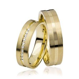 simon-soehne-trauringe-gold-s105-2