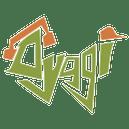 dyggi_logo