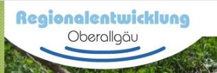 Regionalentwicklung Oberallgäu