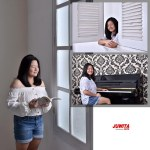 Foto Studio by juwita foto pekalongan. Wa 085742433599