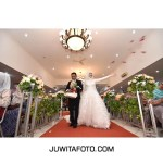 The Wedding Sarah & Ilyas, by juwita foto wa 085742433599