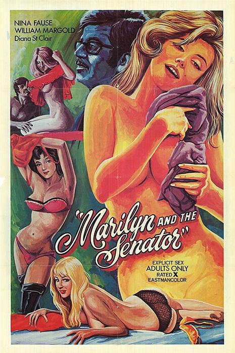 Ενηλίκων Movie αφίσες της δεκαετίας του '60 και του '70: JuxtaopzAdultFilm02.jpg
