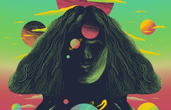 Scott Balmer's Juicy Illustrations