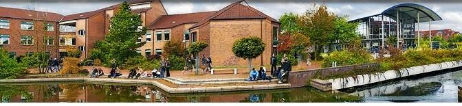Herbsthochschule 2017