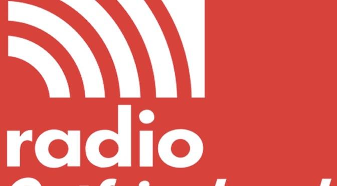 Aufruf zum Ferienpass 15 auf Radio Ostfriesland
