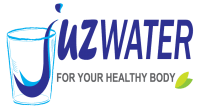 JuzWater- Your Drinking Water Supplier