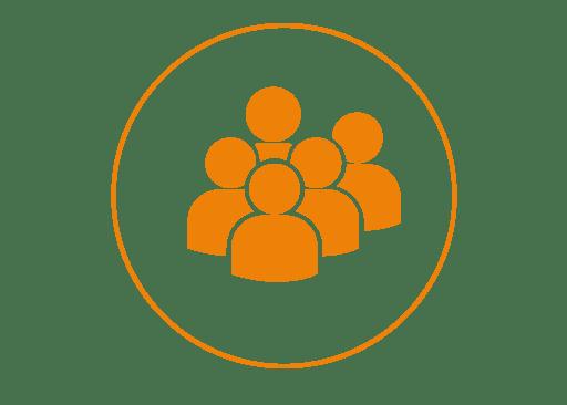 coaching collectif et coaching d'équipe
