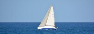 boat-913573_1920