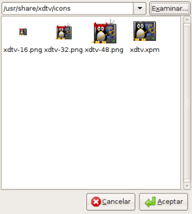 pantallazo-examinar-iconos.png