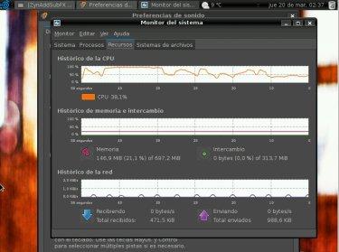 monitorsistemaubutustudio804.jpg