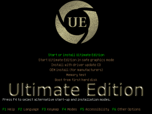 ultimateedition2grub