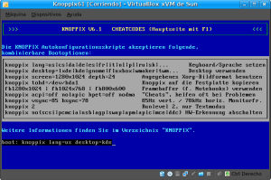 knoppix61hdkde01