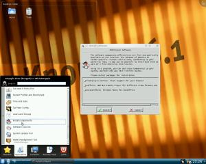 knoppix61k02
