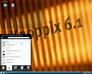 knoppix61k10