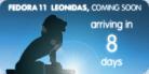 fedora11-countdown-banner-8.en