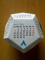 arch-linux-calendar-2013