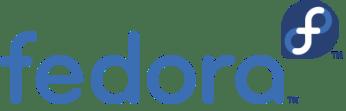 title_logofedora