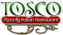Tosco's Pizza and Italian Restaurant