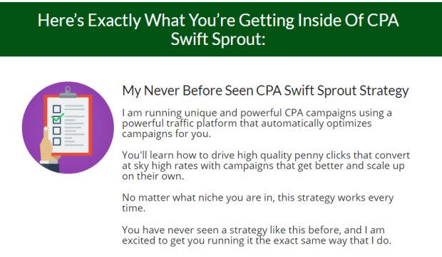 CPA Swift Sprout WSO by IanTJM