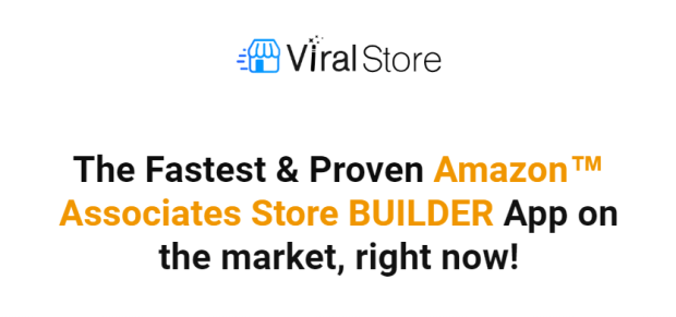 Viral Store Unlimited Software by Marian Rusu
