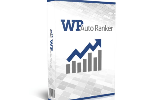 WP Auto Ranker Plugin WSO & OTO by Dan Green