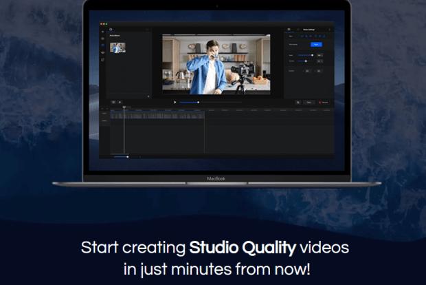 Create by Vidello Premium Video Software & OTOCreate by Vidello Premium Video Software & OTOCreate by Vidello Premium Video Software & OTOCreate by Vidello Premium Video Software & OTO