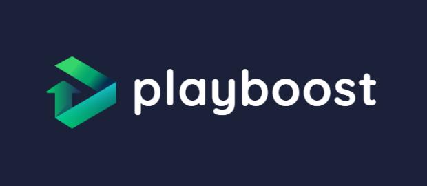 Playboost Unlimited Pro Software & OTO by Mario Brown