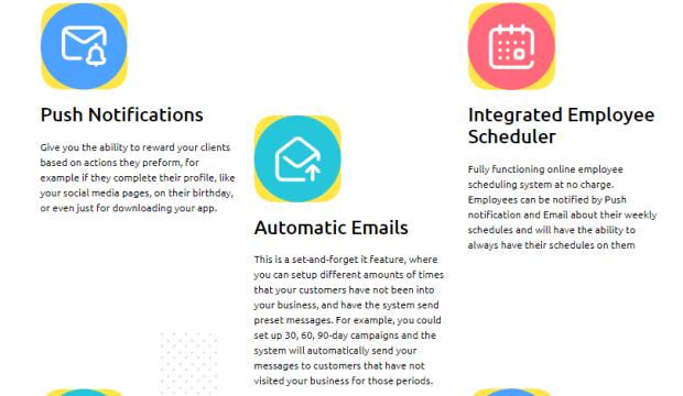 AppsKit Pro Software OTO & Upsell by Madhav Dutta