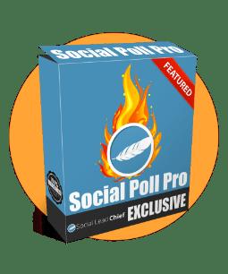 Social Lead Chief 2.0 PRO Bonuses