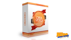 CREAVIDEO Review and Bonuses