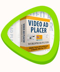 Video Lead Box Bonuses
