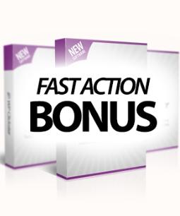 WP Clickster Bonuses