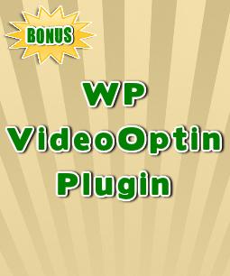 Flip That App Bonuses