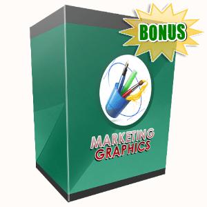 Cover Maniac Bonuses