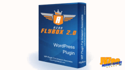 Azon FlyBox 2.0 Review and Bonuses