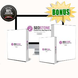 Long Tail Pro v3 Bonuses  - SEO Stone