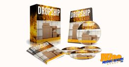 Dropship Inferno Review and Bonuses