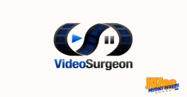 Video Surgeon Review and Bonuses