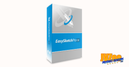 Easy Sketch Pro V3 Review and Bonuses